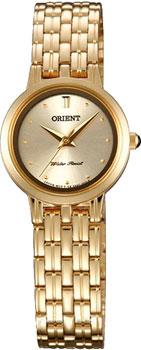 Женские часы Orient UB9C003C