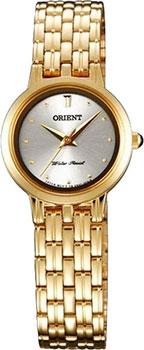 Женские часы Orient UB9C003W