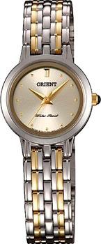 Женские часы Orient UB9C004C