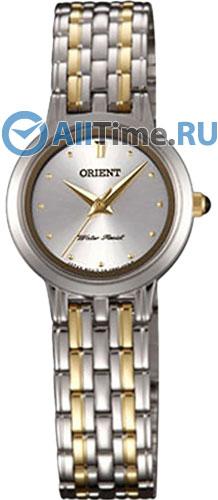 Женские наручные часы Orient UB9C004W