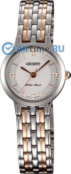 Женские наручные часы Orient UB9C009W