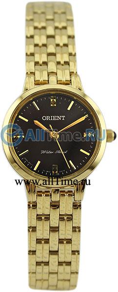 Женские наручные часы Orient UB9C00AB