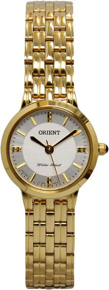 Женские наручные часы Orient UB9C00AW