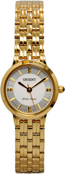 Женские часы Orient UB9C00AW