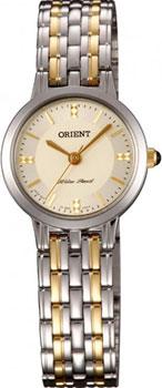 Женские часы Orient UB9C00BC