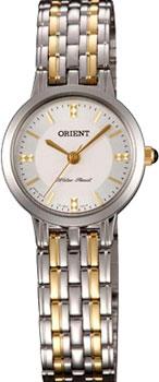 Женские часы Orient UB9C00BW