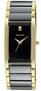 Мужские часы Orient UBBK002B