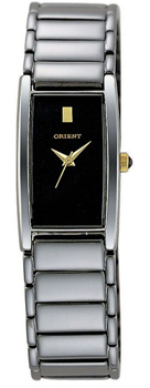 Женские часы Orient UBBL000B