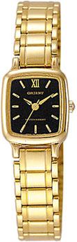 Женские часы Orient UBJV001B