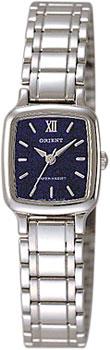 Женские часы Orient UBJV007D
