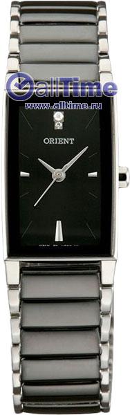 Женские наручные часы Orient UBRD002B