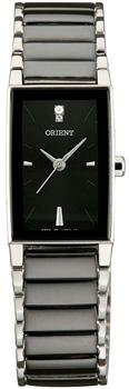 Женские часы Orient UBRD002B