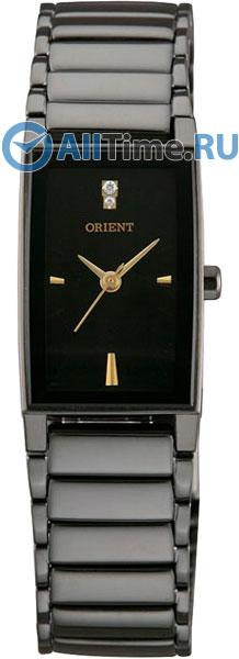 Женские наручные часы Orient UBRD004B