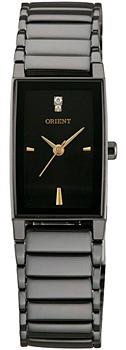 Женские часы Orient UBRD004B