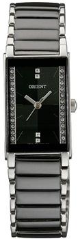 Женские часы Orient UBRE002B