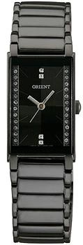 Женские часы Orient UBRE004B