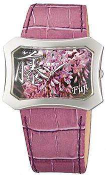 Женские часы Orient UBSQ002V