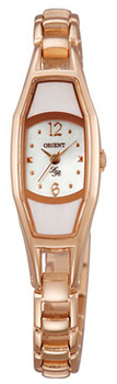 Женские часы Orient UBTC003W