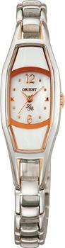 Женские часы Orient UBTC004W