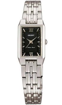 Женские часы Orient UBTJ001B