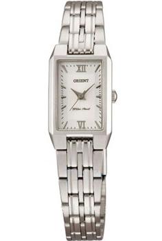 Женские часы Orient UBTJ001W