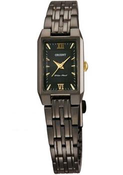 Женские часы Orient UBTJ004B