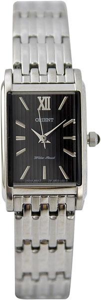 Женские наручные часы Orient UBTQ003B