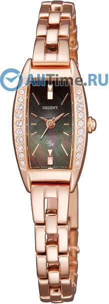 Женские наручные часы Orient UBTS001T