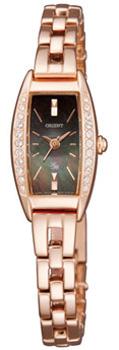 Женские часы Orient UBTS001T