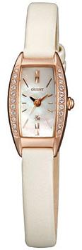 Женские часы Orient UBTS004W