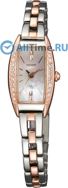 Женские наручные часы Orient UBTS005W