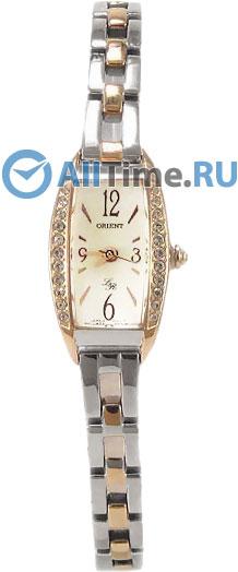 Женские наручные часы Orient UBTS007W
