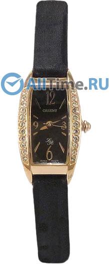 Женские наручные часы Orient UBTS008B