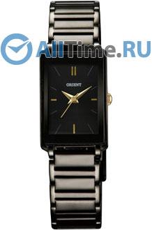 Женские наручные часы Orient UBTT003B