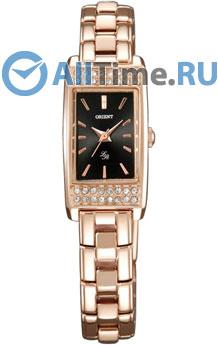 Женские наручные часы Orient UBTY001B