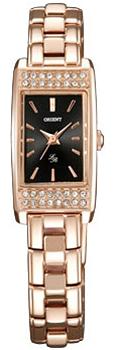 Женские часы Orient UBTY001B