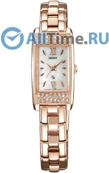 Женские наручные часы Orient UBTY002W