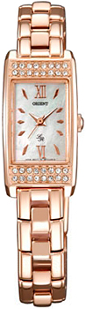 Женские часы Orient UBTY002W