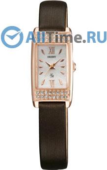 Женские наручные часы Orient UBTY004W