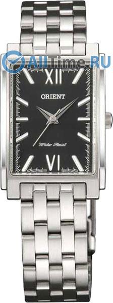 Женские наручные часы Orient UBTZ002B