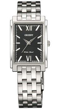 Женские часы Orient UBTZ002B