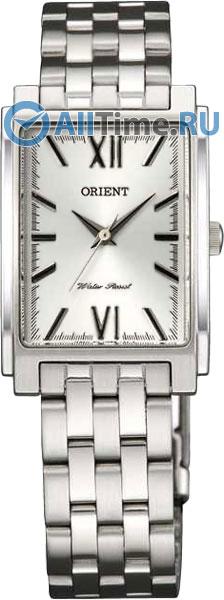 Женские наручные часы Orient UBTZ002W