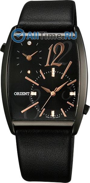 Женские наручные часы Orient UBUF001B