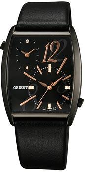 Женские часы Orient UBUF001B