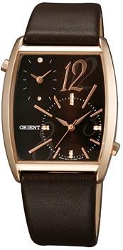 Женские часы Orient UBUF002T