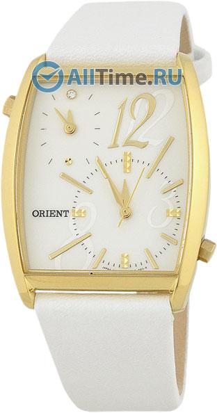 Женские наручные часы Orient UBUF003W