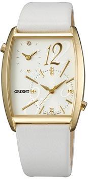 Женские часы Orient UBUF003W