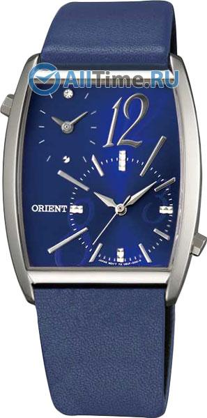 Женские наручные часы Orient UBUF004D