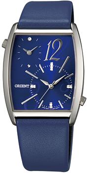 Женские часы Orient UBUF004D