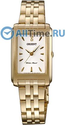 Женские наручные часы Orient UBUG001W